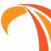 Hace-Studio's avatar