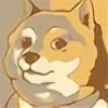 hach1rou's avatar
