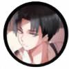 hachi--p's avatar