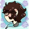 Hachi-ban's avatar