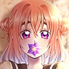 HACHI-HANA's avatar