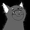 Hachi-The-Druid's avatar