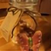Hachi13's avatar