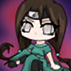 Hachi182's avatar