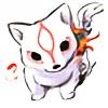 Hachi249's avatar