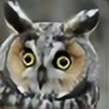 Hachi93's avatar