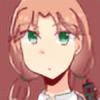 HachibanaEne's avatar