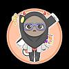 HachiDQueen's avatar