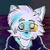 Hachii2's avatar