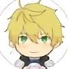 hachii85's avatar