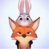 Hachiiki's avatar