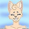 hachiikko's avatar