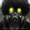 Hachiimon's avatar