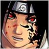 hachijuuroku's avatar