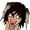 hachikana's avatar