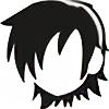 Hachiko-Akai's avatar