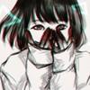 Hachiko88's avatar