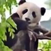 HachikoHal's avatar