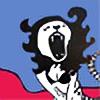 hachikolullaby's avatar