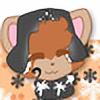 HachikooYT's avatar