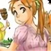 hachikoshana's avatar