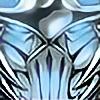 Hachiman1's avatar