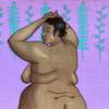 Hachimitsu4Art's avatar