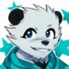 HachiNoKaby1998's avatar