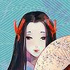 Hachiretsu's avatar
