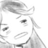 hachiro's avatar