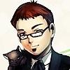 Hachirota's avatar