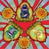 HACHIROU14's avatar