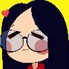hachissu's avatar