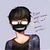 hachitanita's avatar