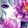 Hachiyo's avatar