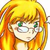 hachko's avatar