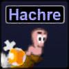 Hachre's avatar