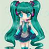 Hachune-mikuchan's avatar