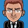 HackalotSpark's avatar