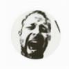hackan301's avatar