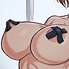 Hackanvas's avatar