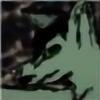 Hackashi's avatar