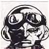 Hackdeen's avatar