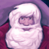 HackDraws's avatar