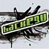 hackEGV's avatar