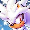 hackemelartjr's avatar