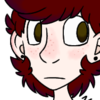 Hacker-boyy's avatar