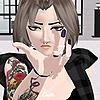 Hacker-brigade-sos-6's avatar