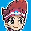 hacker10's avatar