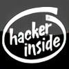 hacker340's avatar